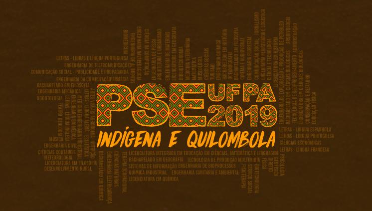 Seleção para indígenas e quilombolas na UFPA já vai começar