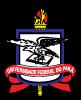 Campus Universitário de Capanema