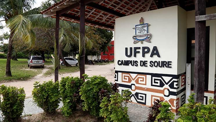 UFPA quer todos os campi com programas de pós-graduação até 2020